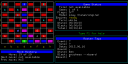 New Software Listing – Chess for the terminal!